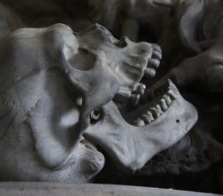 firenze-ritrovato-scheletro
