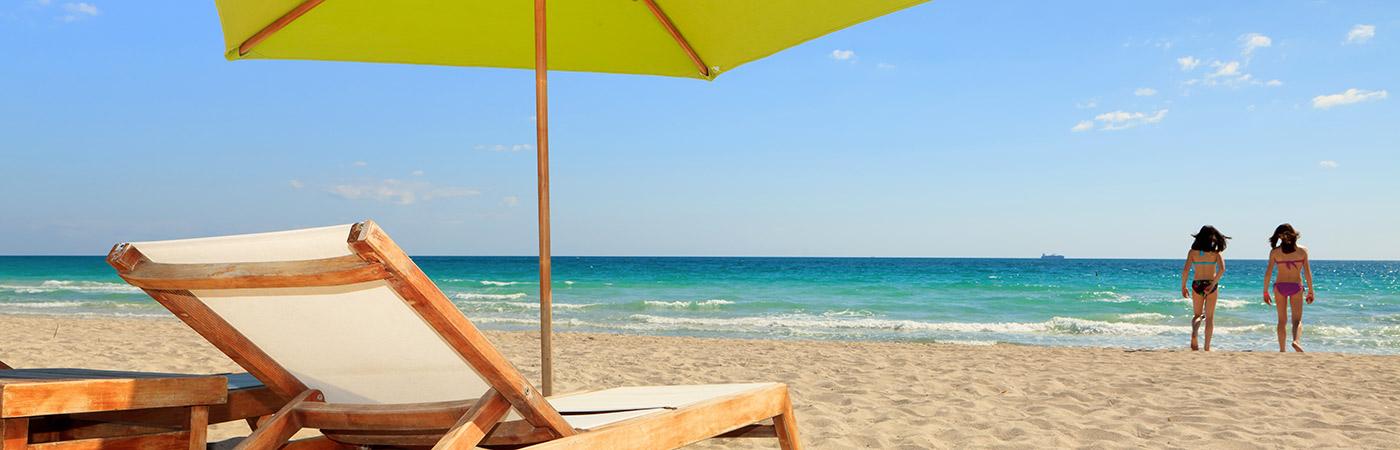 spiagge-italia-pericolose-ministero-della-salute