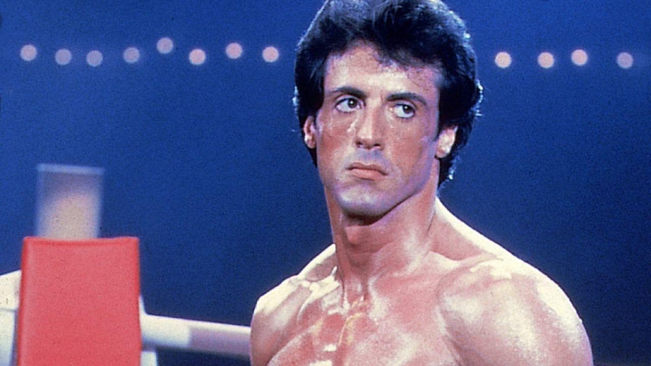Photo of 6 luglio 1946, nasce Sylvester Stallone: iconico divo di Hollywood