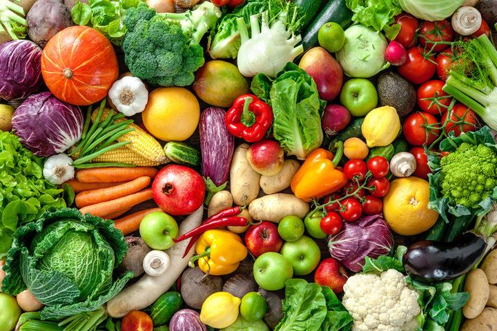 caldo-consumi-frutta-verdura