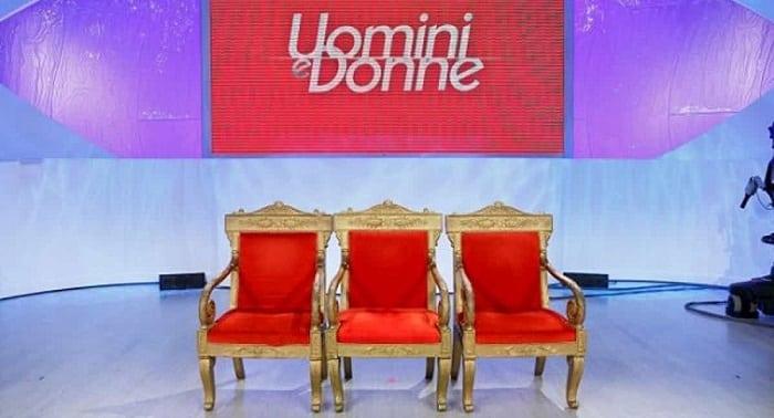 tronisti-uomini-e-donne-2018-anticipazioni