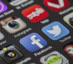 app-stalker-rischi-esperti