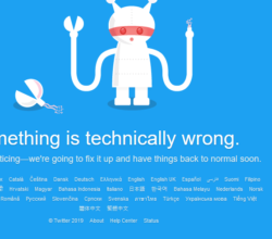 twitter-down-sito