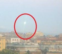 roma-avvistamento-ufo