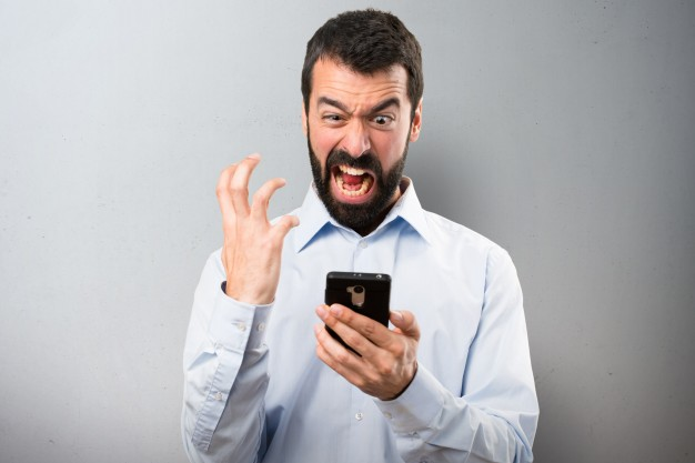 debitore-telefonate-cassazione