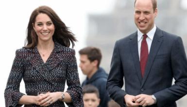 Kate Middleton di nuovo incinta: ecco tutti gli indizi sulla quarta gravidanza