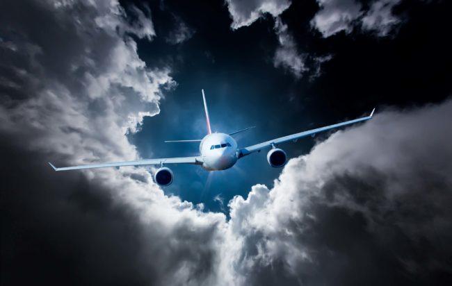 aereo-Canada-Australia-turbolenza-feriti