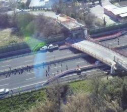 ancona-crollo-ponte-a14-processo