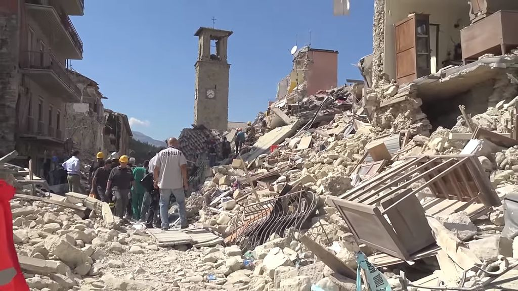 terremoto-amatrice-ricordo-vittime