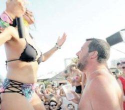 De Luca-Salvini-spiaggia