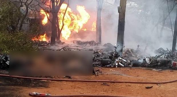 Strage-tanzania-esplosione-57-morti