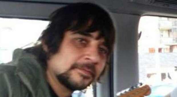 Arrestato-fratello-Federico-Zampaglione-rapina-banca