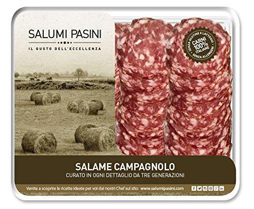 salmonella-carrefour-salame-campagnolo-slaumi-pasini