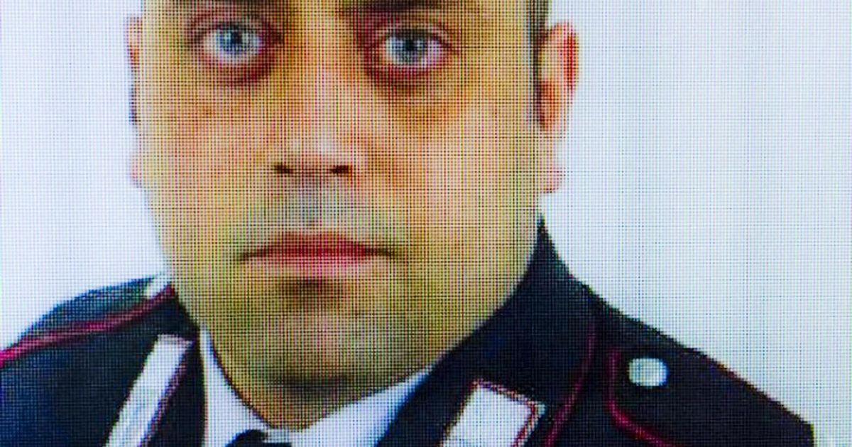 Photo of Omicidio del vicebrigadiere Mario Cerciello Rega, il pusher degli americani era un informatore dei carabinieri