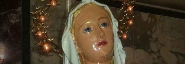 treviso-madonna-piange-venerdi-miracolo