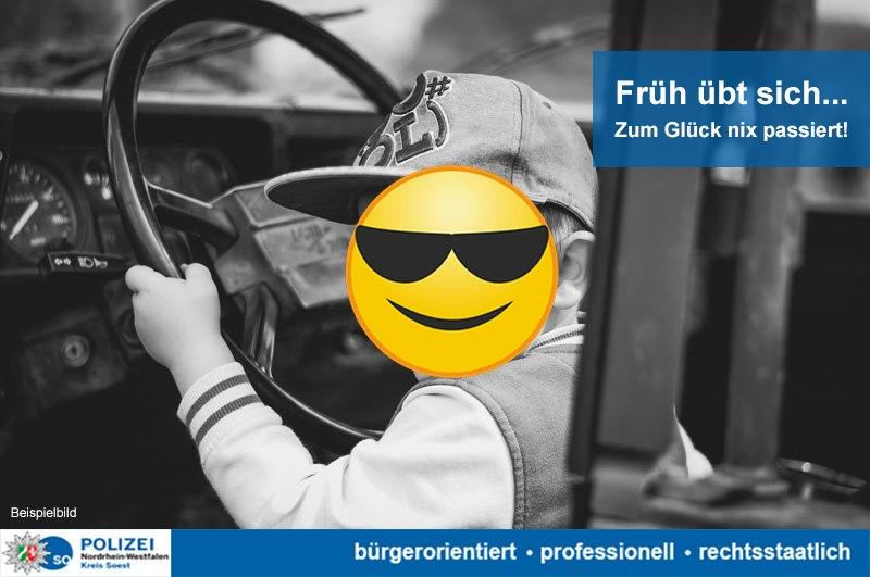 Bambino-guida-140-chilometri-orari-Germania