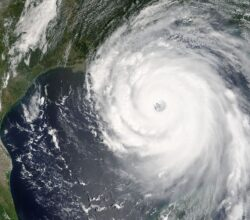 29-agosto-2005-uragano-katrina