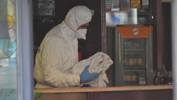 Barista-uccisa-Reggio-Emilia-assassino-costituisce