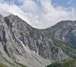 valle-camonica-tragedia-concarena-alpinista-scivola-muore