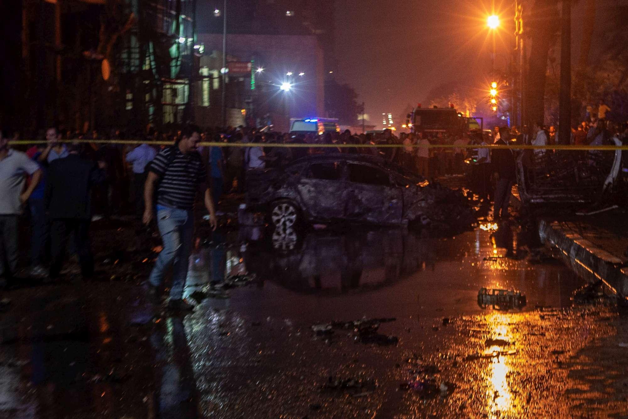 attentato-cairo-ospedale