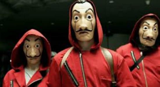 Casa-di-Carta-serie-tv-Netflix
