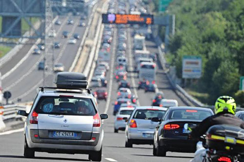 traffico-weekend-strade-situazione