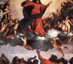 santo-15-agosto-assunzione-maria