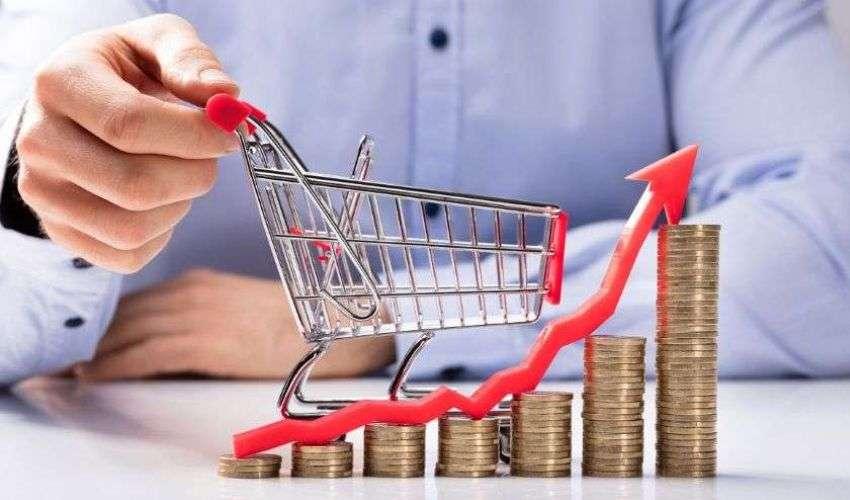 Photo of Aumento Iva: ecco quali prodotti costeranno di più agli italiani