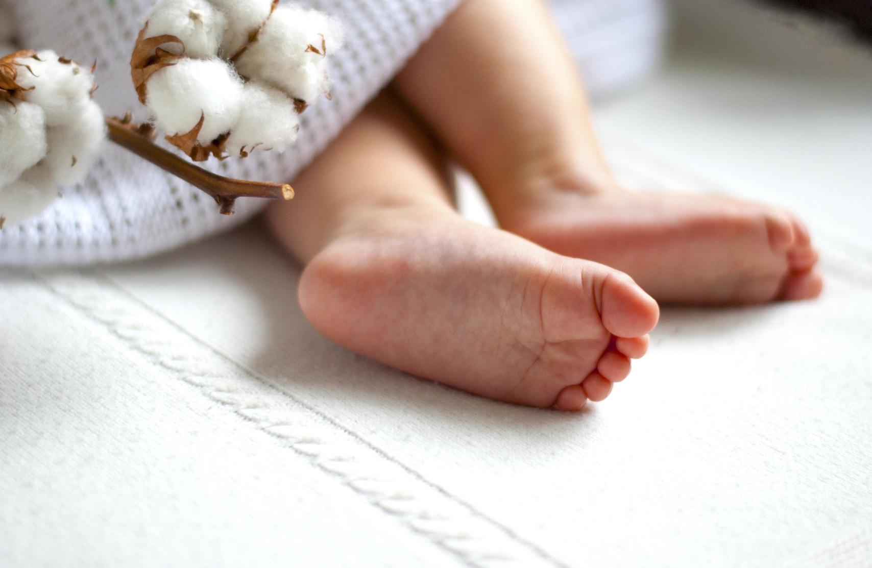 coronavirus-positivo-bambino-5-mesi-roma