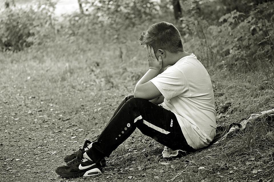 suicidio-13enne-oxforshire