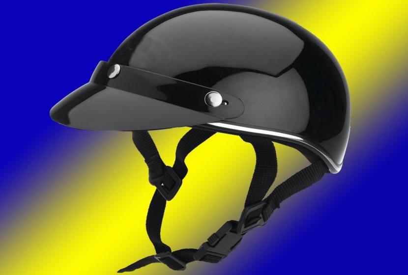 risarcimento-casco-scodella-cassazione