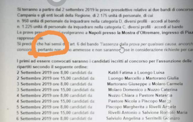 Errore-bando-concorso-Campania