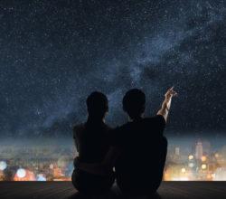 agosto-2019-quando-vedere-stelle