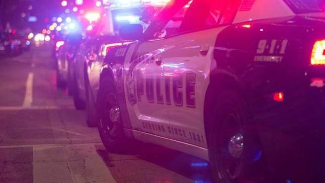 Photo of Ancora un strage sulle strade degli Stati Uniti, questa volta a Daytona, almeno 7 morti
