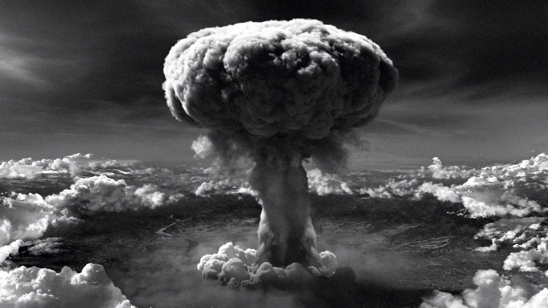 6-agosto-1945-bomba-atomica-hiroshima