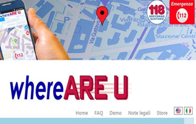 112-where-are-u-campania