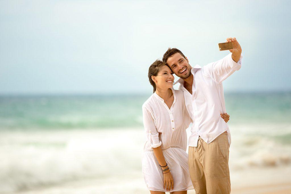 Photo of Vacanze social, boom di richieste alle finanziarie per una foto nei luoghi di tendenza