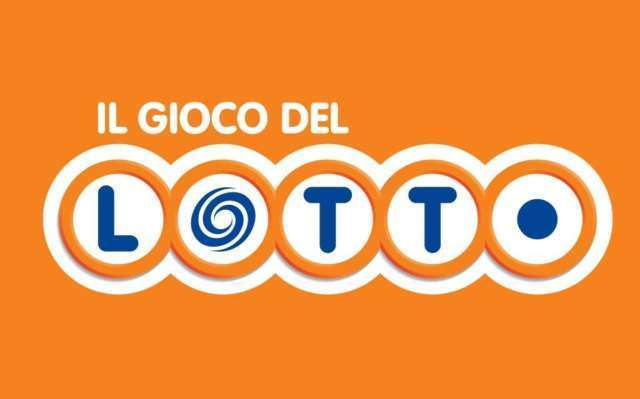 Photo of Estrazione Lotto: i numeri vincenti di oggi 10 ottobre