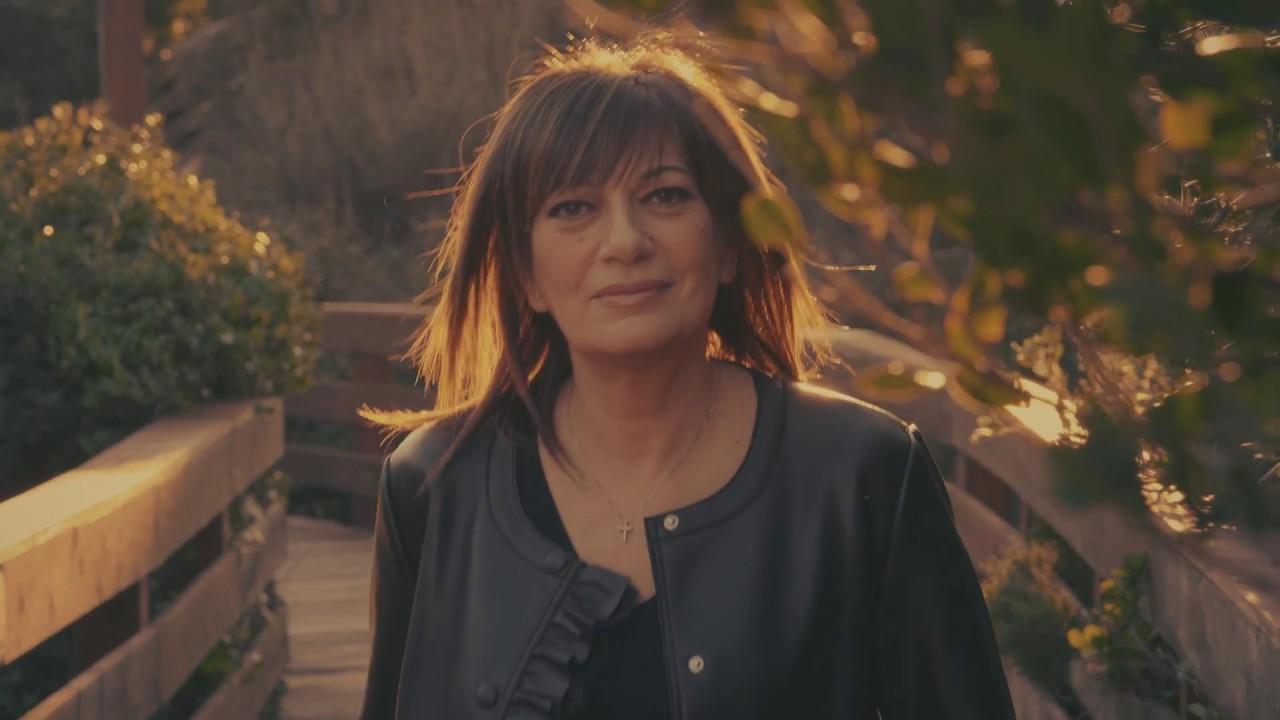 intervista-mariella-nava