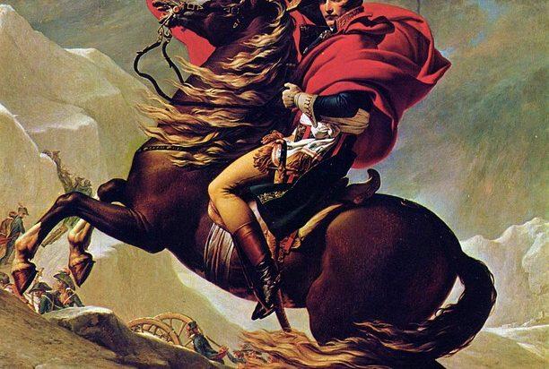 15-agosto-1769-napoleone-bonaparte