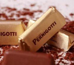 lavoratori-Pernigotti-accordo
