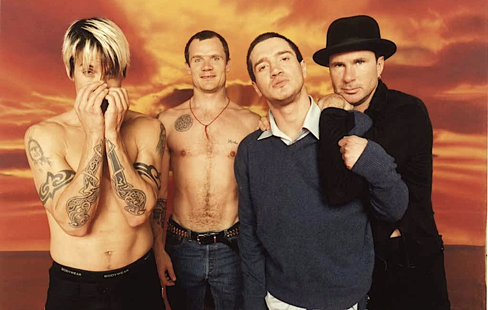 10-agosto-1984-debutto-red-hot-chili-peppers