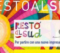 resto-sud-2019-incentivi