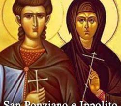 santi-ponziano-ippolito