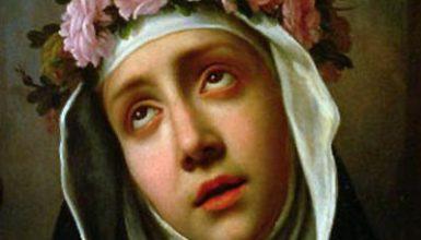 Santo del giorno 23 agosto, oggi si venera Santa Rosa da Lima