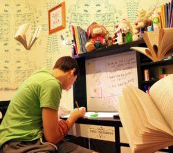 case-per-studenti-affitti