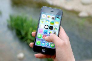 quali-migliori-tariffe-cellulari-offerte-confronto