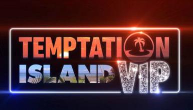 Temptation Island Vip, ecco le sei coppie che parteciperanno al reality