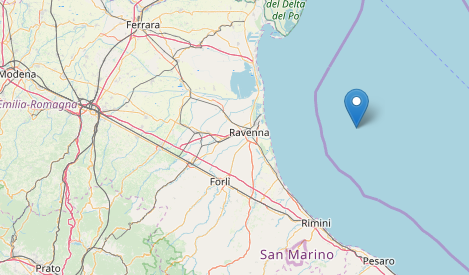 terremoto-Rimini-24-agosto