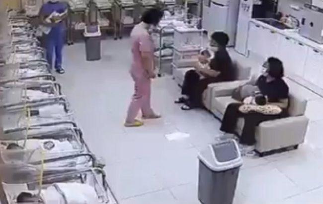 terremoto-Giappone-4-agosto